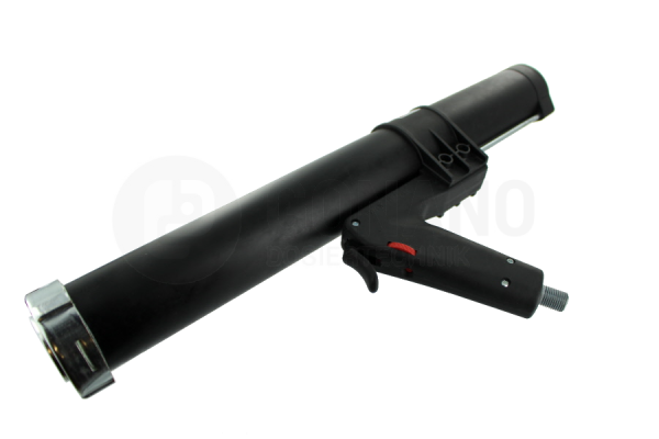 PNEU GUN 600 ml Beutel