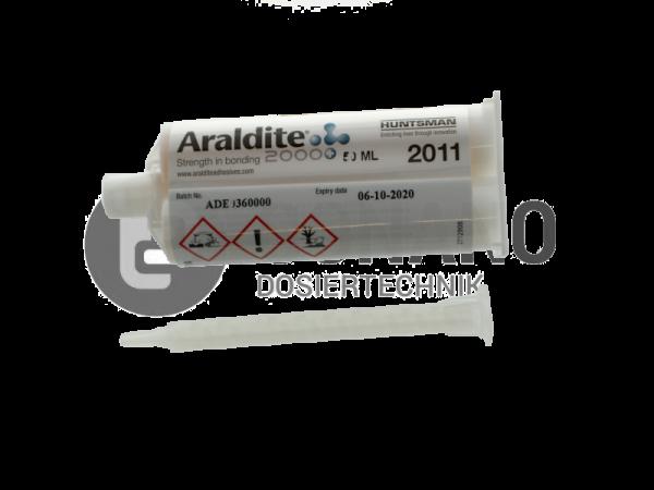 Araldit AW2101/HW2951 50ml