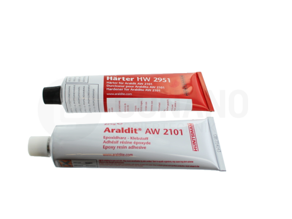 Araldit AW2101/HW2951 (2x140 ml)