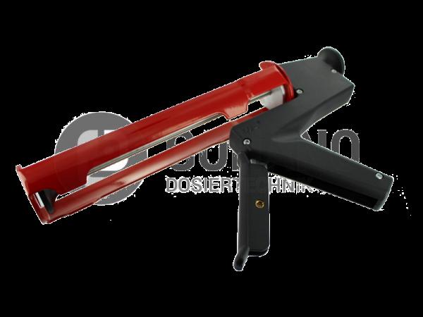 MAN GUN 310 ml