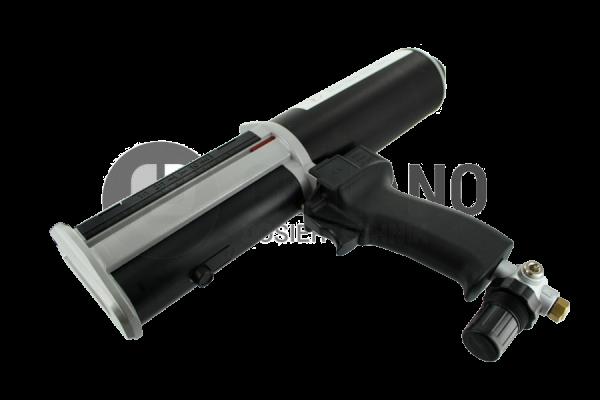 PNEU GUN 200 ml MV 1:1 / 2:1